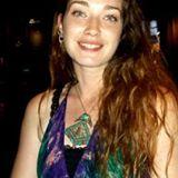 Laura Eenhoorn best tattoo studio goa Best Tattoo Studio Goa, Safe, Hygienic | Moksha Tattoo Goa Best Tattoo Studio