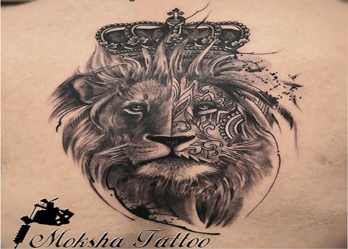 moksha_head_banner1 best tattoo studio goa Best Tattoo Studio Goa, Safe, Hygienic | Moksha Tattoo moksha head banner1