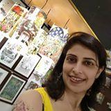 Shalini Malhotra