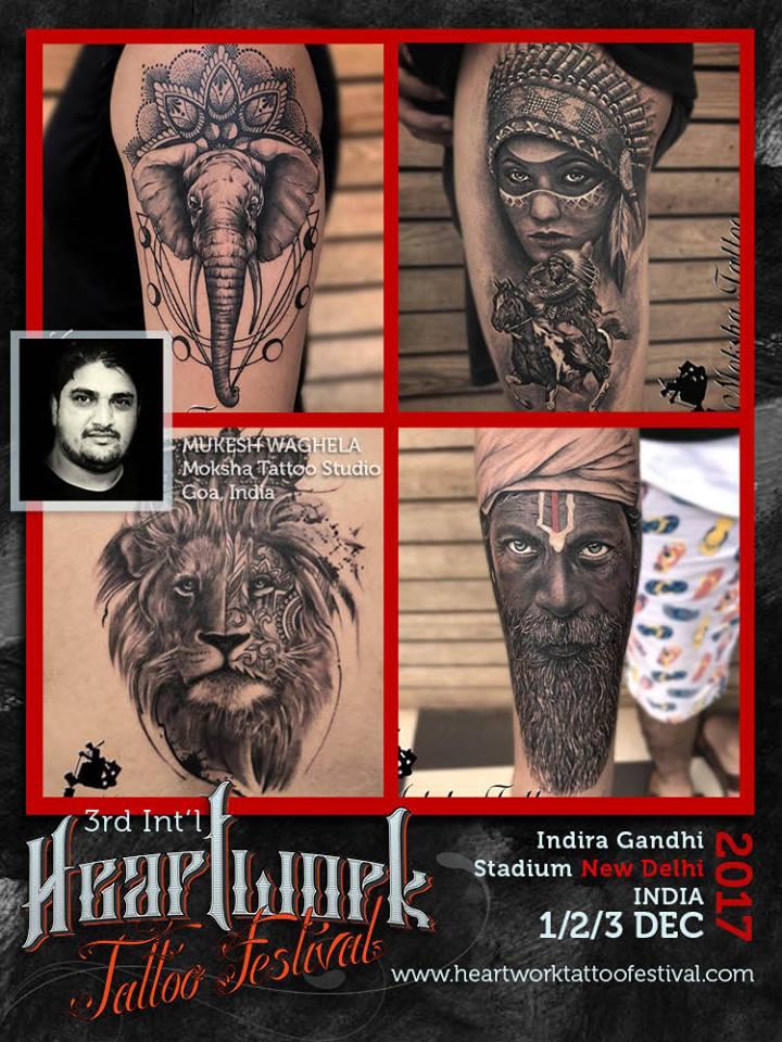 Moksha_tattoo_artist-Goa