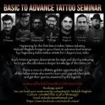Moksha_tatto_events