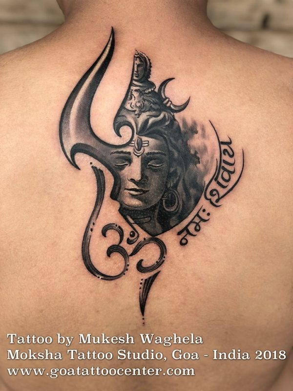 shiva-tattoo-mukesh-waghela-moksha-tattoo-studio