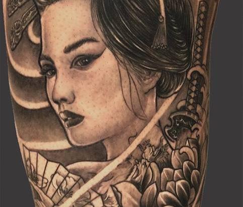 tattoo-moksha
