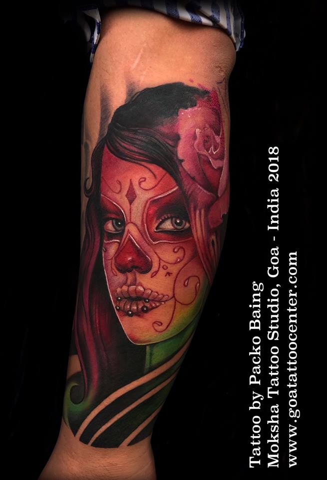 tattoo-by-packo-baing-at-moksha-tattoo-studio-goa