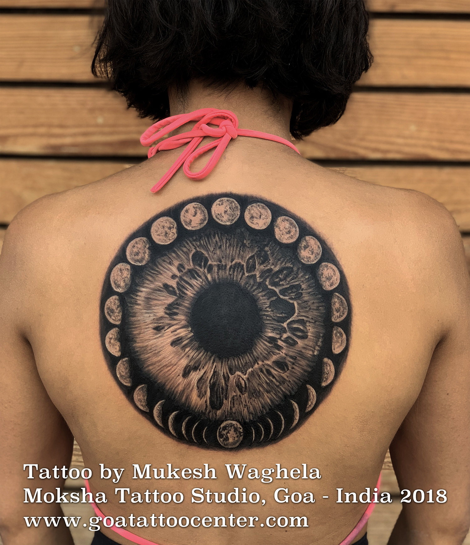 universal-eye-tattoo-mukesh-waghela-moksha-tattoo-studio