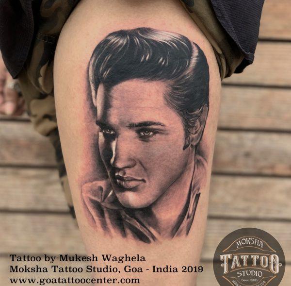 tattoo-seminar_n